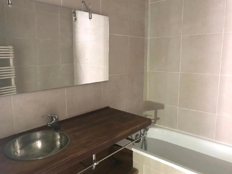 Sale apartment Taverny 256760€ - Picture 9