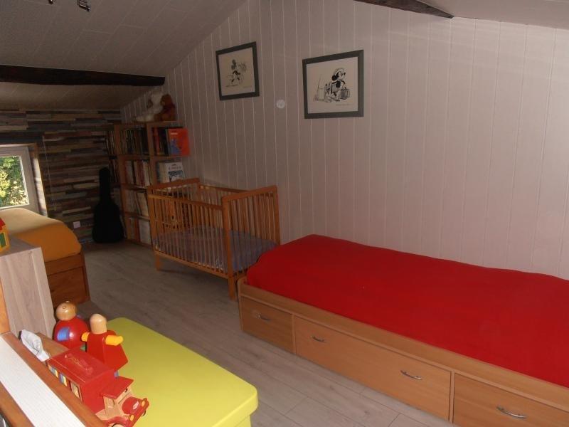 Vente maison / villa Nantiat 119000€ - Photo 10