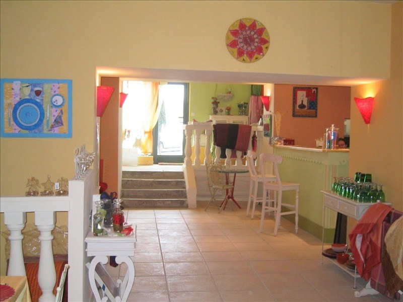 Sale empty room/storage Montelimar 211 000€ - Picture 7