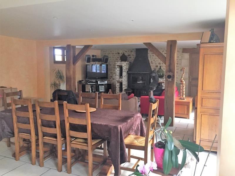 Vente maison / villa Bretteville sur laize 169500€ - Photo 4