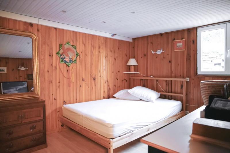 Deluxe sale house / villa St genis les ollieres 570000€ - Picture 7