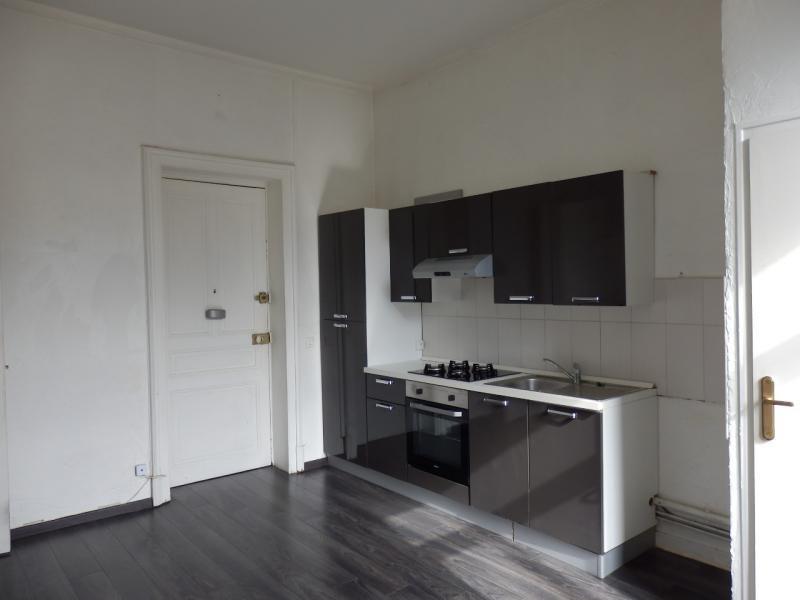 Vente appartement Aix les bains 114000€ - Photo 6