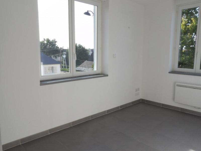Sale house / villa Saint aignan sur roe 125000€ - Picture 6