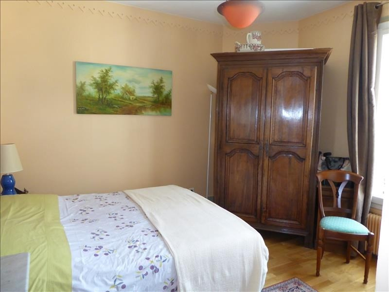 Vente appartement Villemomble 279 000€ - Photo 6