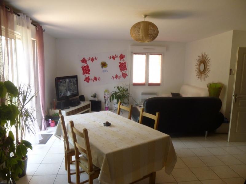 Location maison / villa Garidech 930€ CC - Photo 4