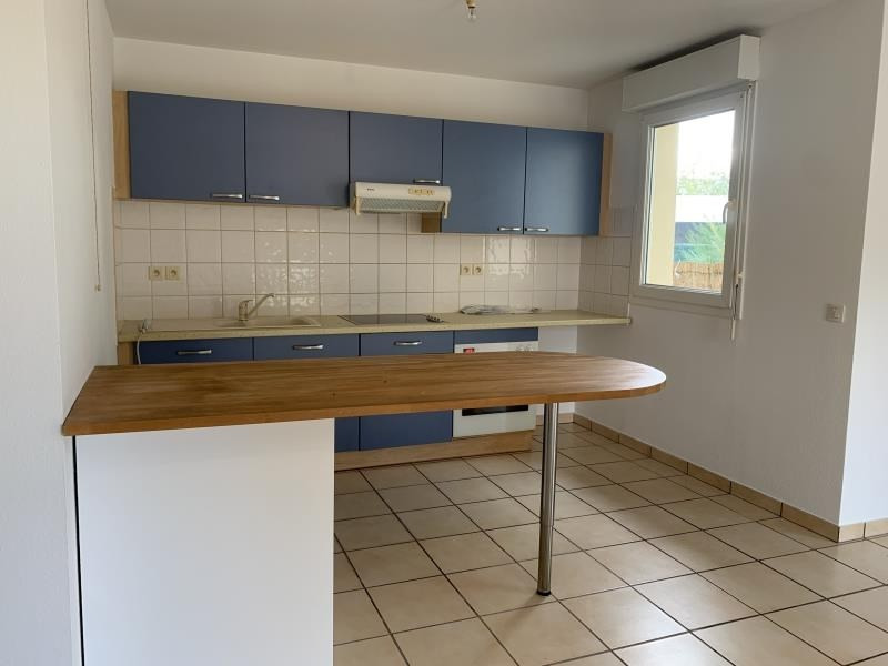Vente appartement Soustons 149800€ - Photo 2
