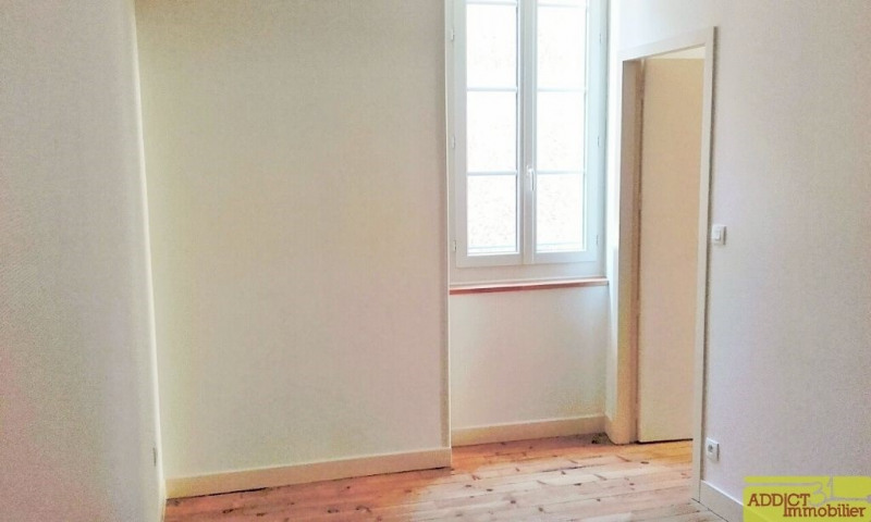 Location appartement Lavaur 480€ CC - Photo 3