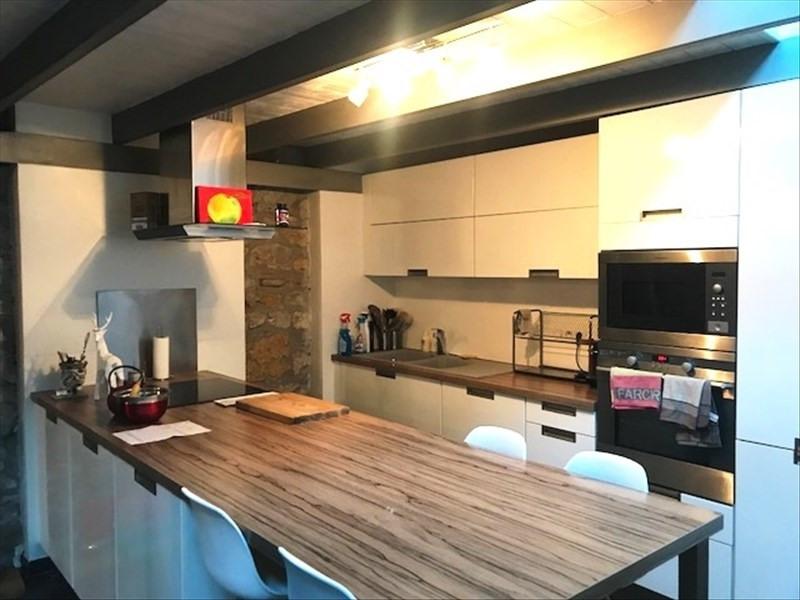 Verkauf loft Aix les bains 190000€ - Fotografie 1