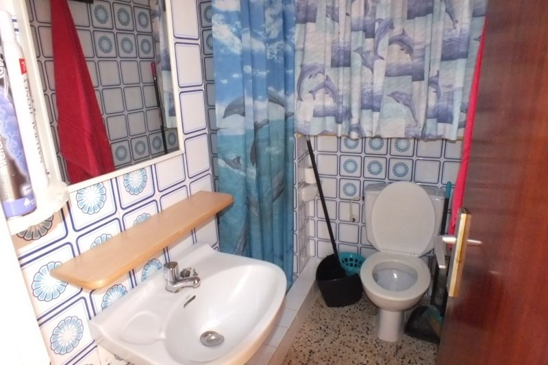 Location vacances appartement Roses santa-margarita 768€ - Photo 7