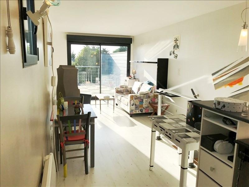 Sale house / villa Angoulins 288000€ - Picture 8