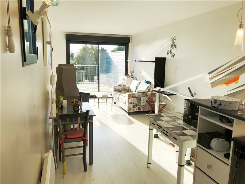Vente maison / villa Angoulins 288000€ - Photo 8