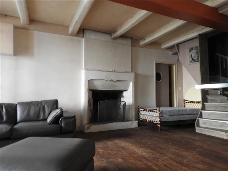 Vente maison / villa St pierre d oleron 111200€ - Photo 4