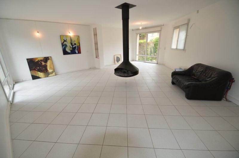 Vente de prestige maison / villa Rambouillet 790000€ - Photo 5