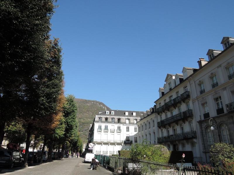 Vente appartement Bagneres de luchon 298500€ - Photo 13