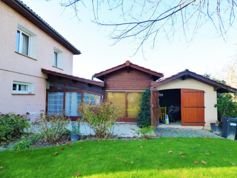 Venta  casa Sainte eulalie 381000€ - Fotografía 3