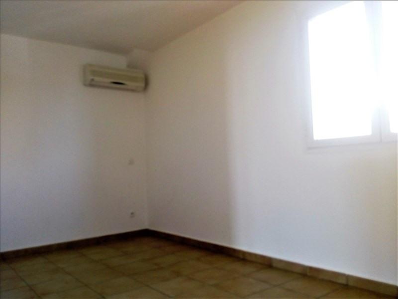 Revenda casa St leu 235000€ - Fotografia 9