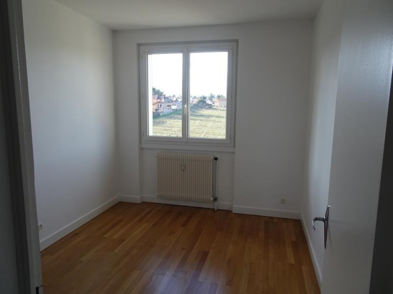 Vente appartement Gleize 149500€ - Photo 3