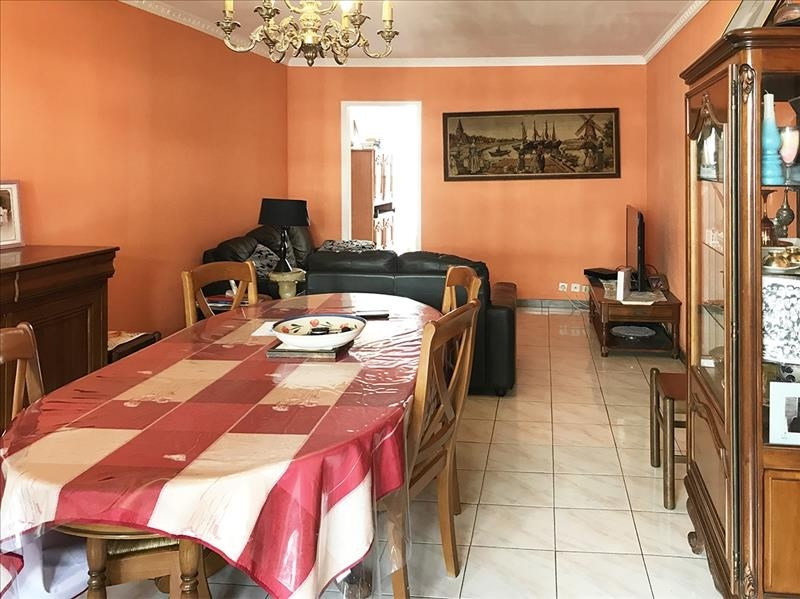 Vente appartement Toulon 166 500€ - Photo 2