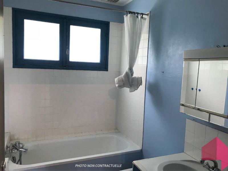 Venta  casa Castres 129000€ - Fotografía 4