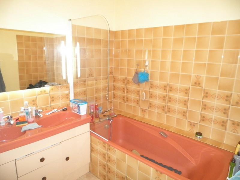 Vente maison / villa Martigne ferchaud 105880€ - Photo 6