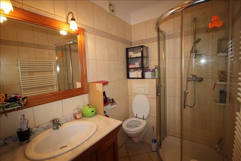 Sale apartment La roche sur foron 140000€ - Picture 4