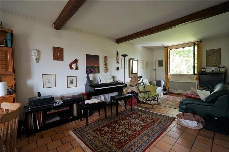 Sale house / villa Argenteuil 346500€ - Picture 4
