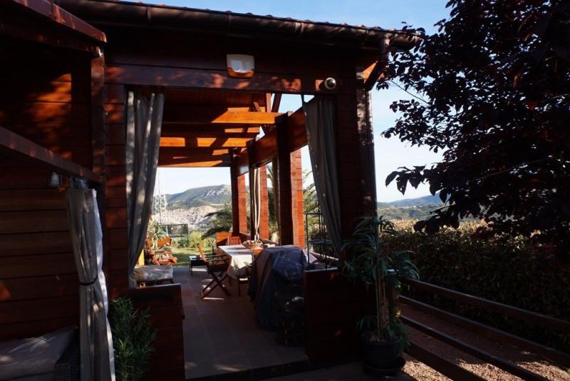 Vente maison / villa Appietto 450000€ - Photo 6