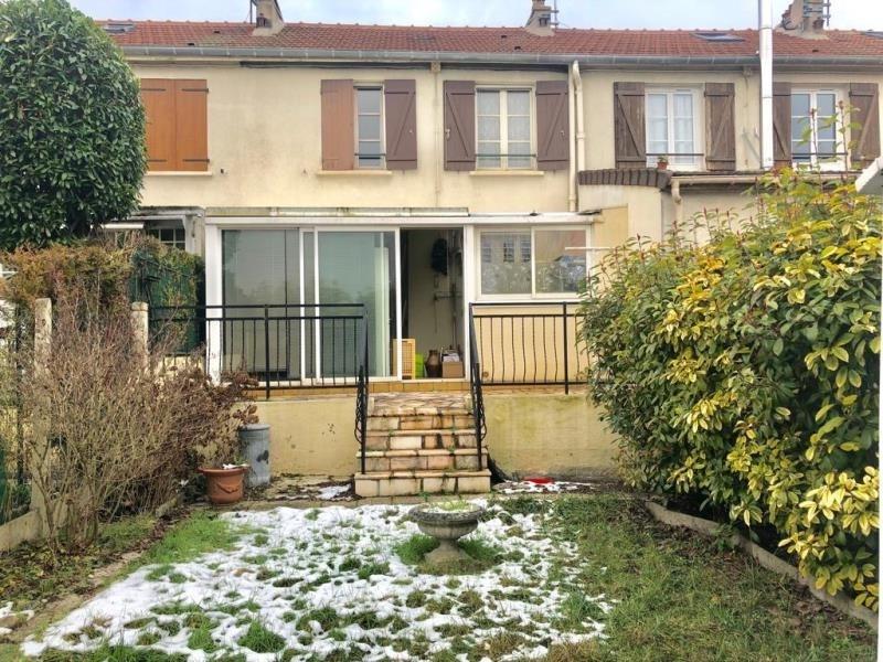 Vente maison / villa Carrieres sur seine 410000€ - Photo 8