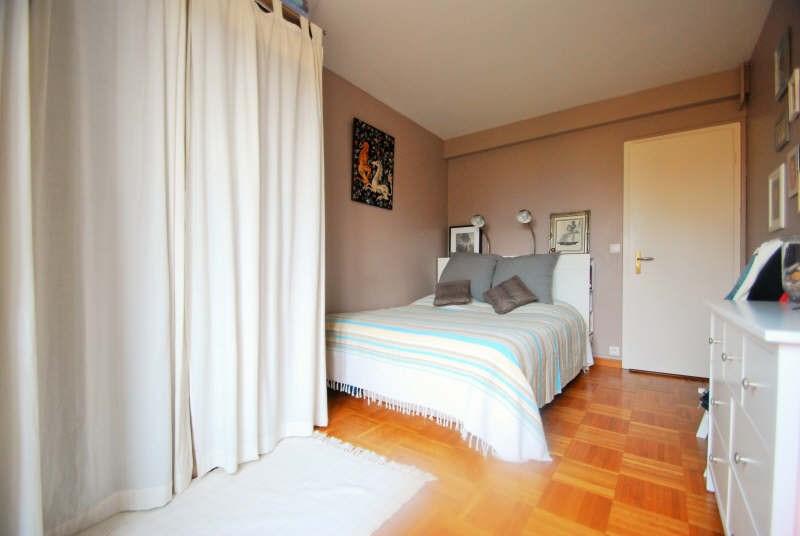 Vente appartement Bezons 205000€ - Photo 5