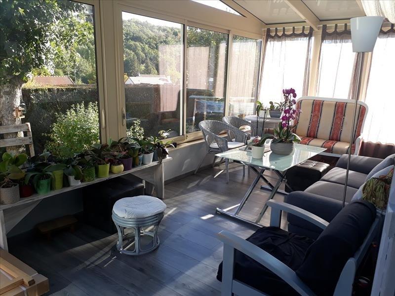 Revenda casa Epernon 234300€ - Fotografia 7