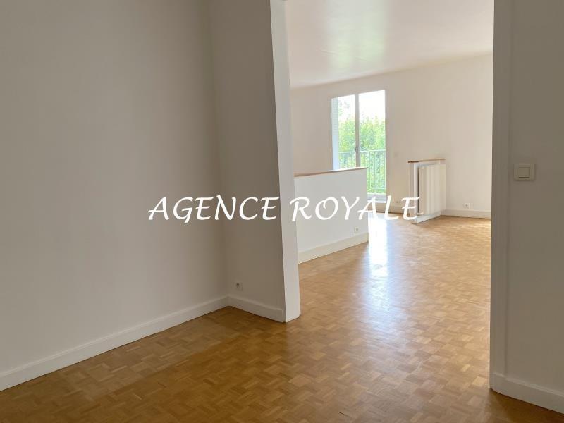 Sale apartment St germain en laye 750000€ - Picture 4