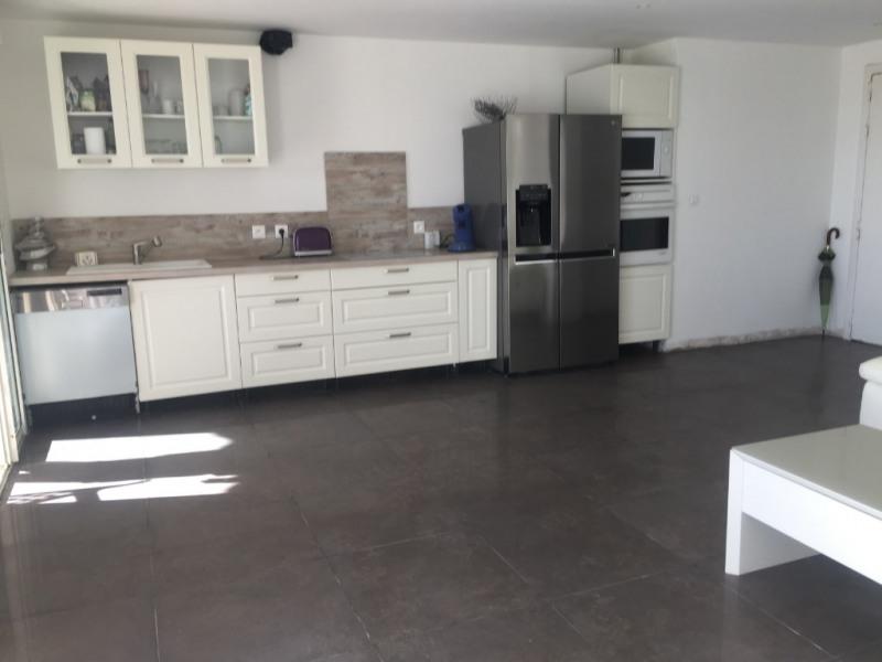 Vente appartement Grau du roi 420000€ - Photo 9
