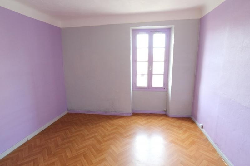 Sale apartment Roquebrune sur argens 199 500€ - Picture 5