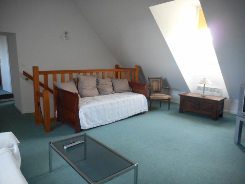 Sale house / villa Lombard 420000€ - Picture 10