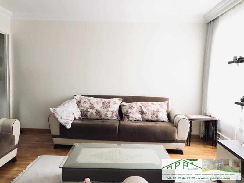 Vente appartement Athis mons 189500€ - Photo 4
