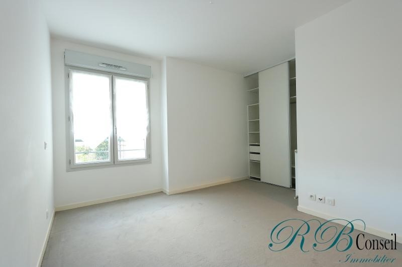 Location appartement Chatenay malabry 1 270€ CC - Photo 9