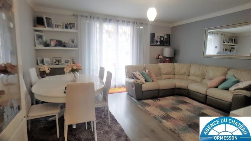Vente appartement Champigny sur marne 249500€ - Photo 4