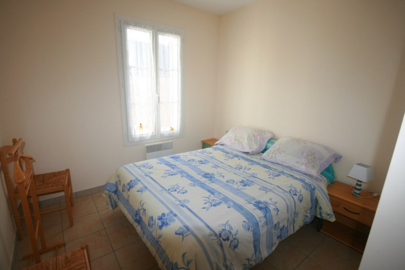 Vente maison / villa Meschers sur gironde 196 100€ - Photo 3