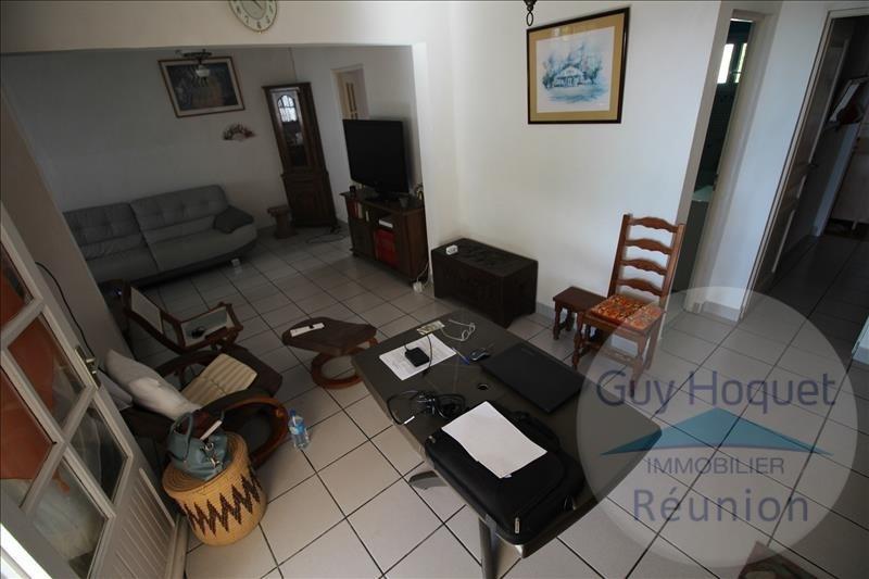 Verkoop  huis La montagne 355000€ - Foto 9