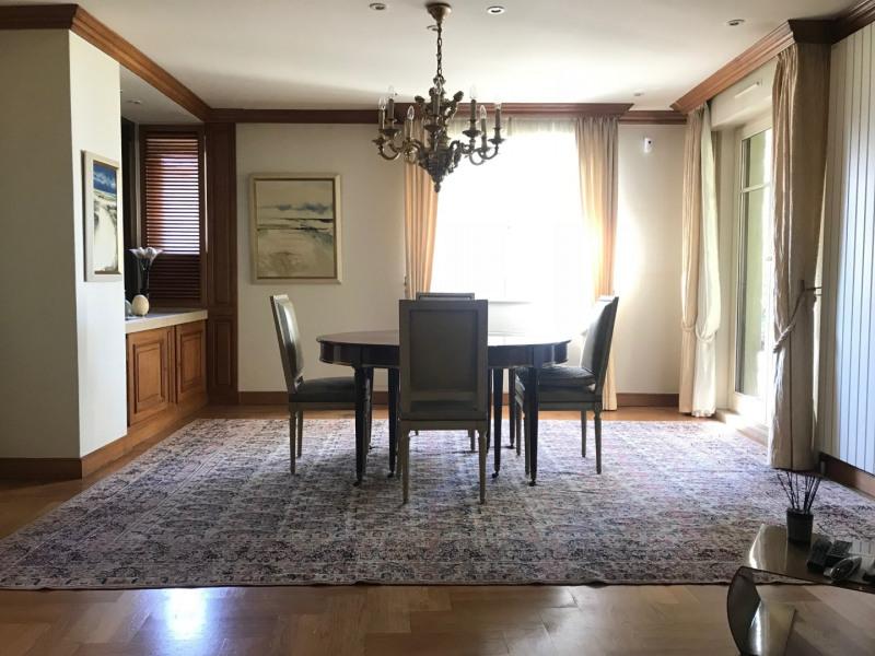 Sale apartment Haguenau 262500€ - Picture 3