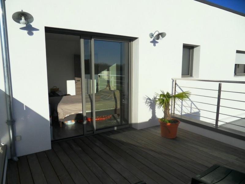Vente maison / villa La rochelle 467000€ - Photo 4