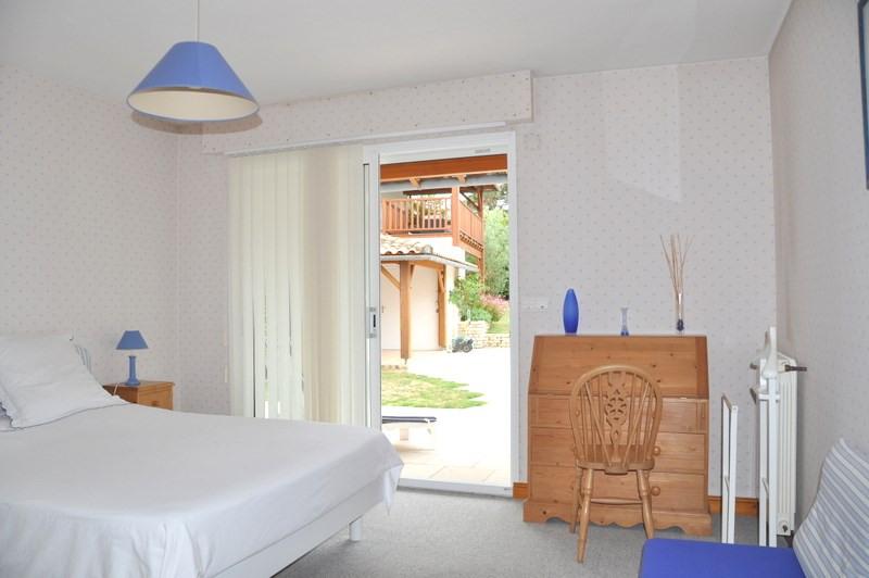Vente de prestige maison / villa Saint georges de didonne 1300000€ - Photo 3