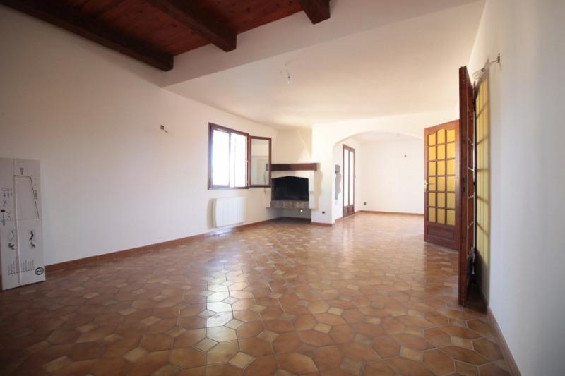 Vente maison / villa Marseille 13ème 450000€ - Photo 7