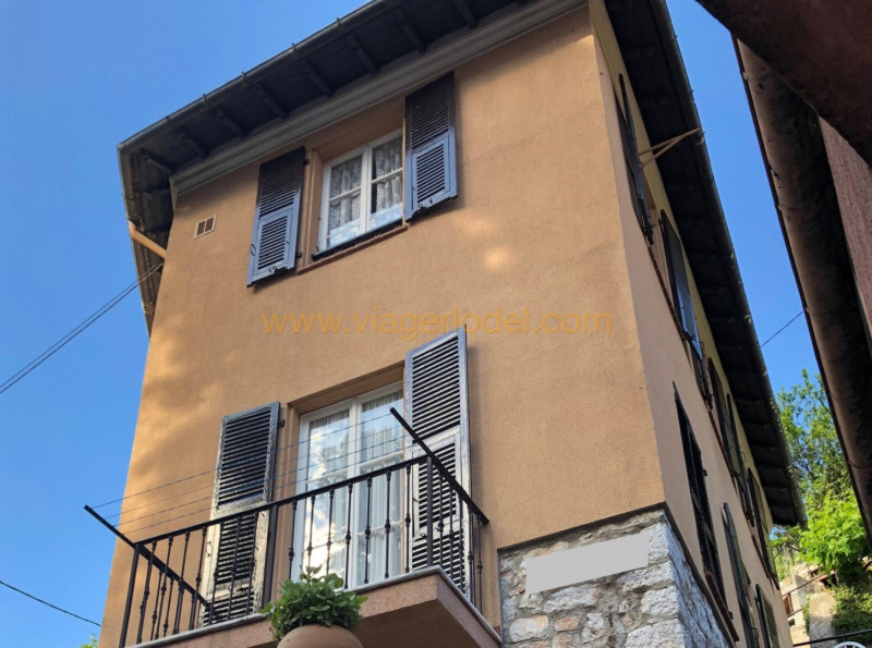 Villa 7 Zimmer