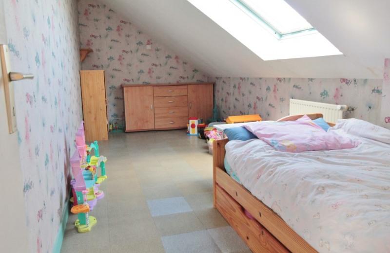 Vente maison / villa Saint-nazaire 313500€ - Photo 10