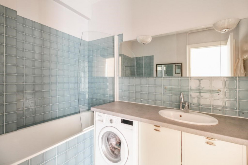 Sale apartment Chatou 330000€ - Picture 7