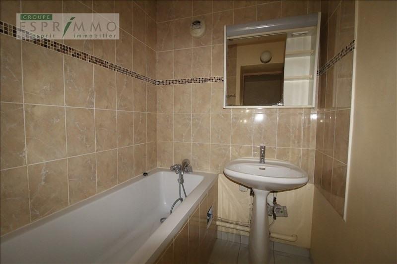 Vendita appartamento Paris 19ème 283500€ - Fotografia 4