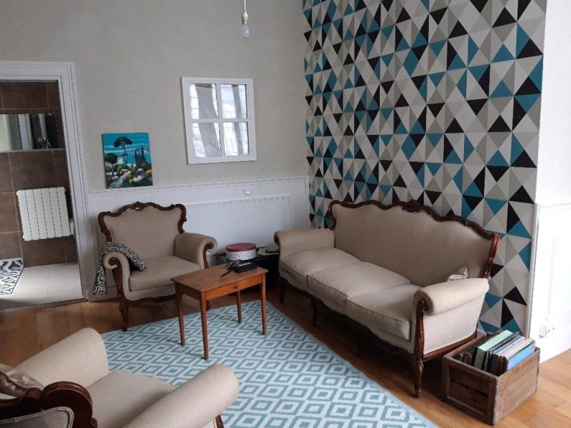 Vente maison / villa Saint jean brevelay 231000€ - Photo 2