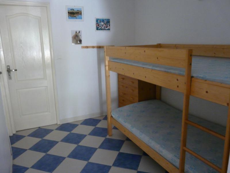Vente appartement Le grau du roi 159000€ - Photo 5