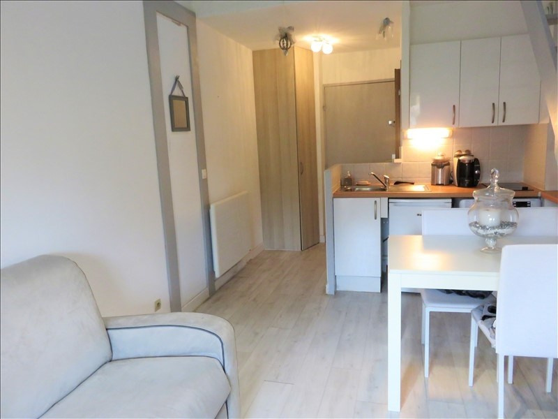 Vente appartement Bandol 140 000€ - Photo 5